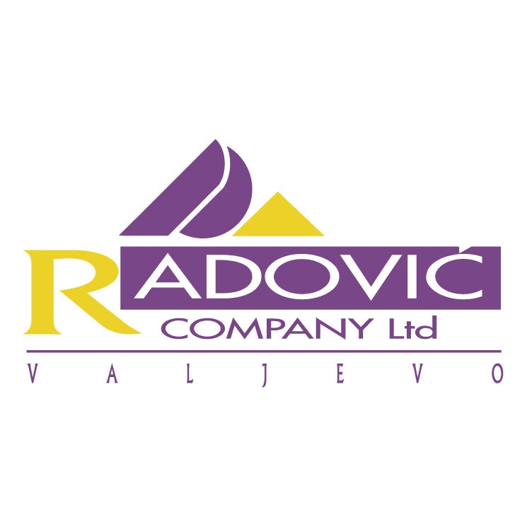 free vector Radovic