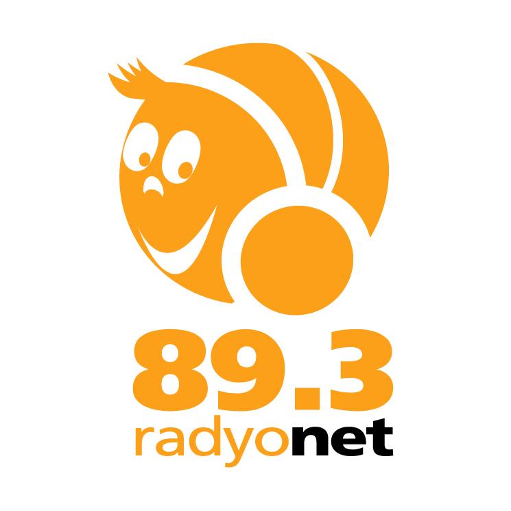 free vector Radyo net 0