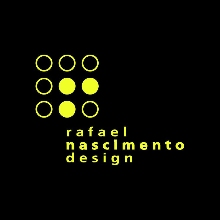 free vector Rafael nascimento design