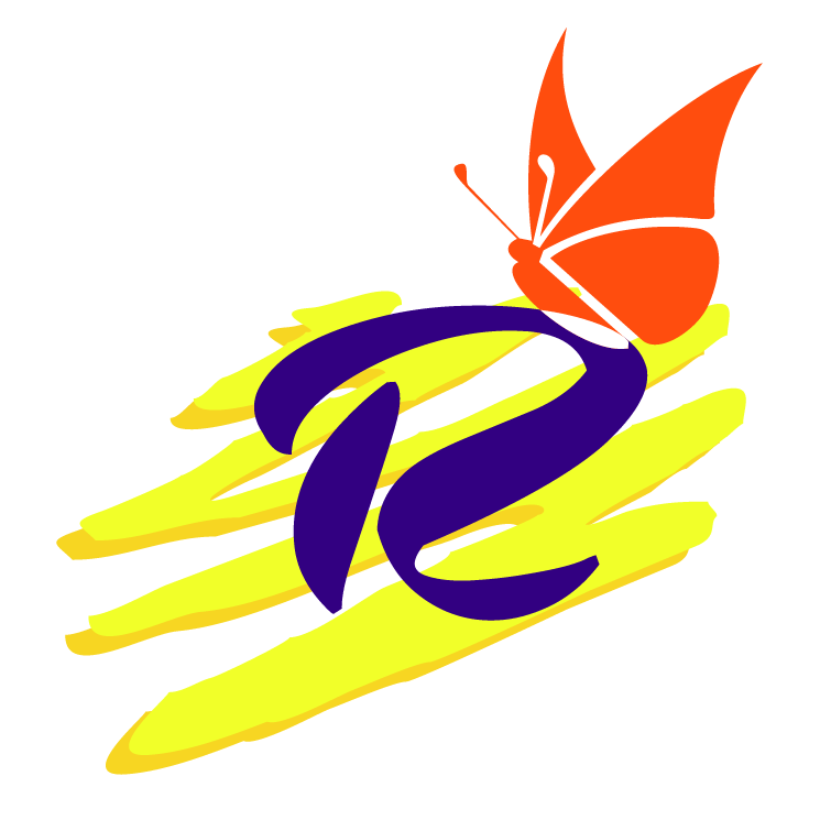 free vector Rafaella 0