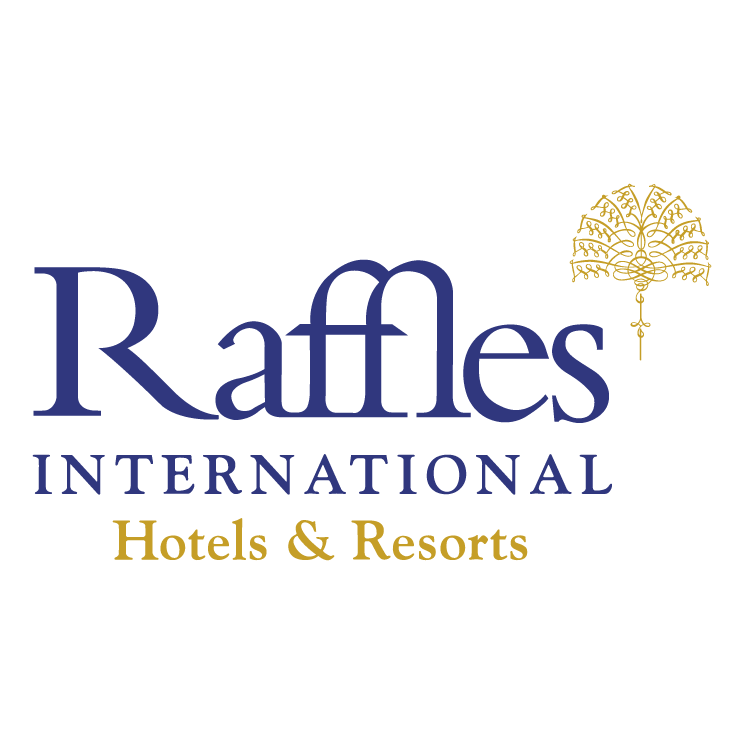 Raffles forex trading hours