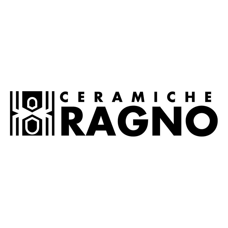 free vector Ragno ceramiche 0