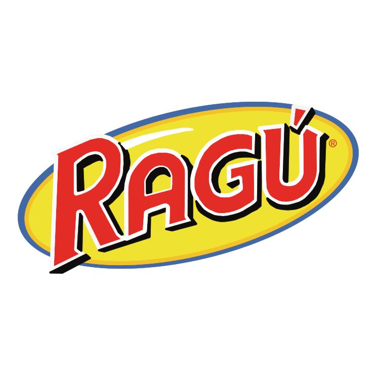 free vector Ragu 0
