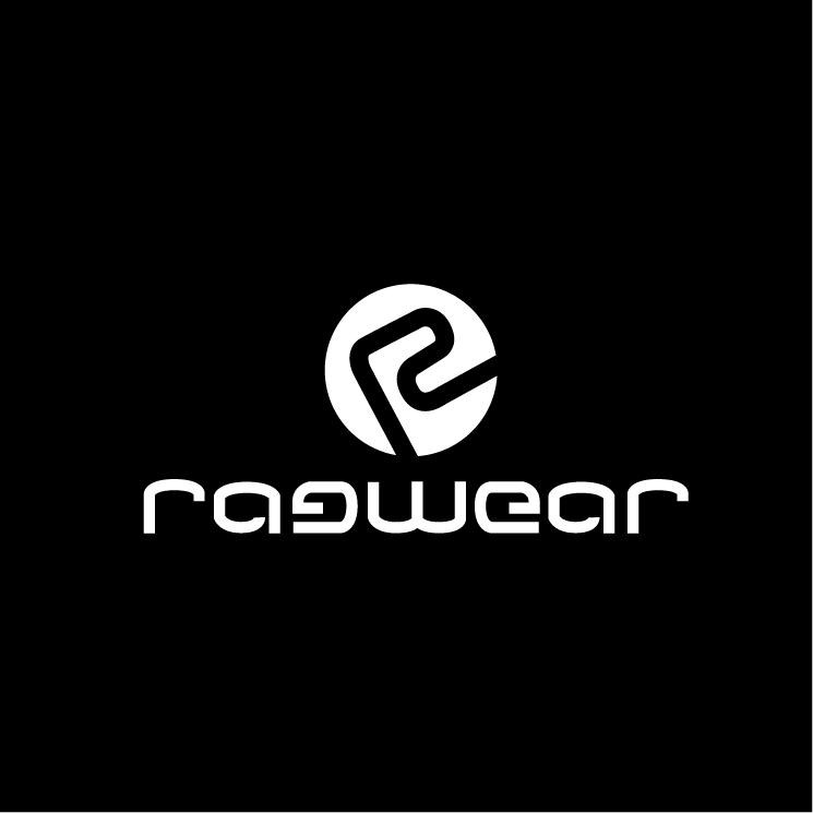 free vector Ragwear