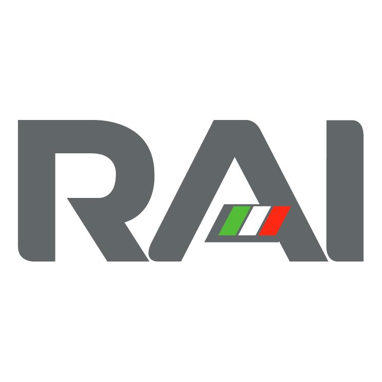 free vector Rai 0