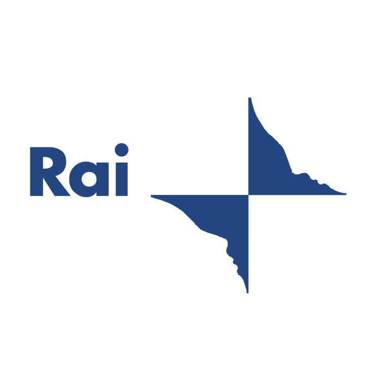free vector Rai 1