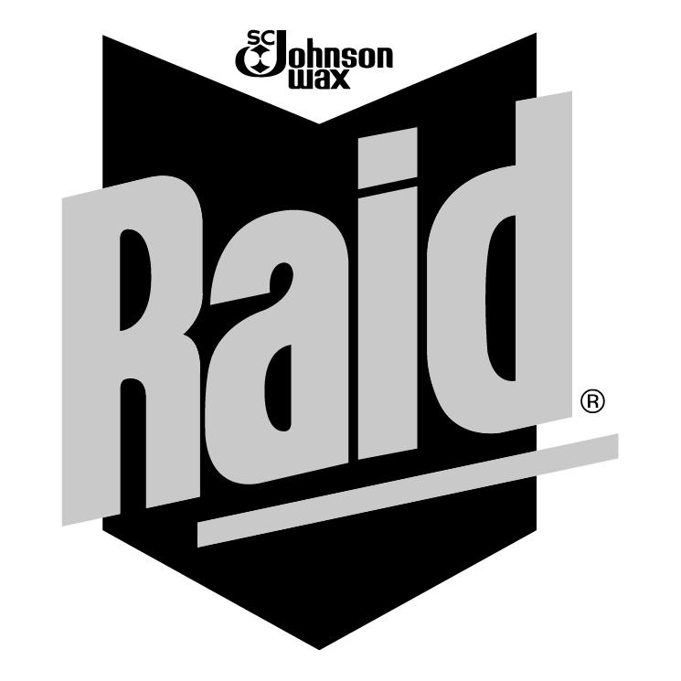 free vector Raid 0