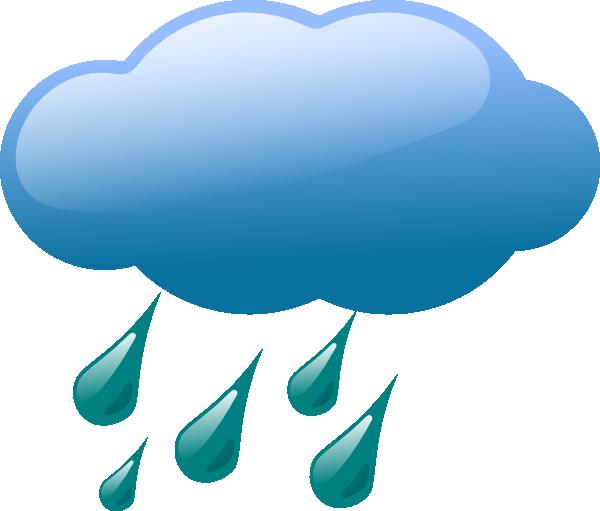 Why Are Rain Clouds Dark? | Rain Clouds Gray
