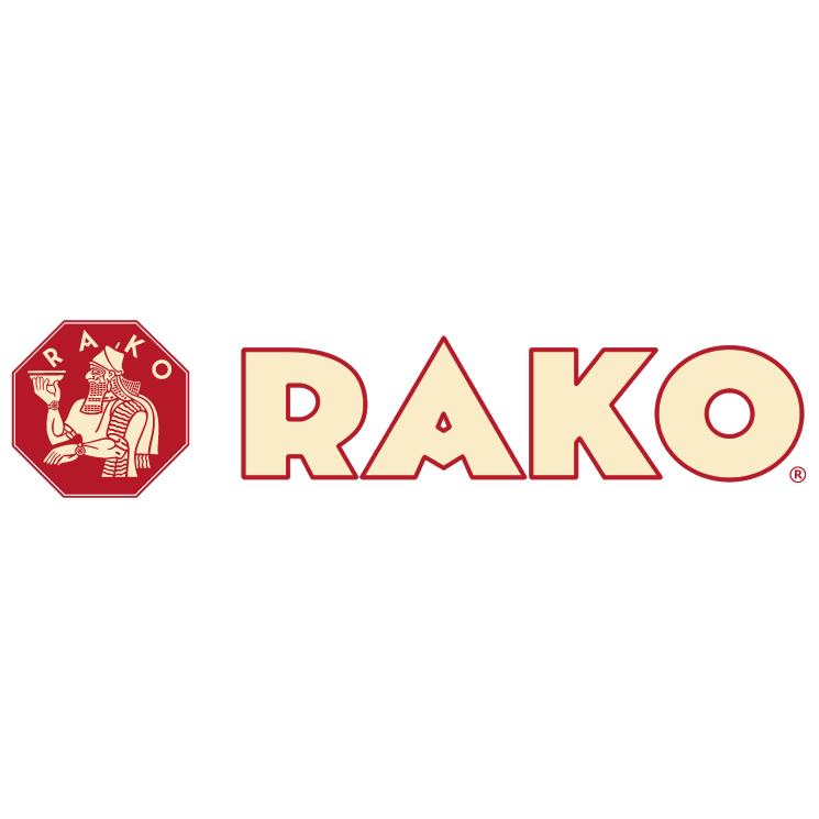free vector Rako 0