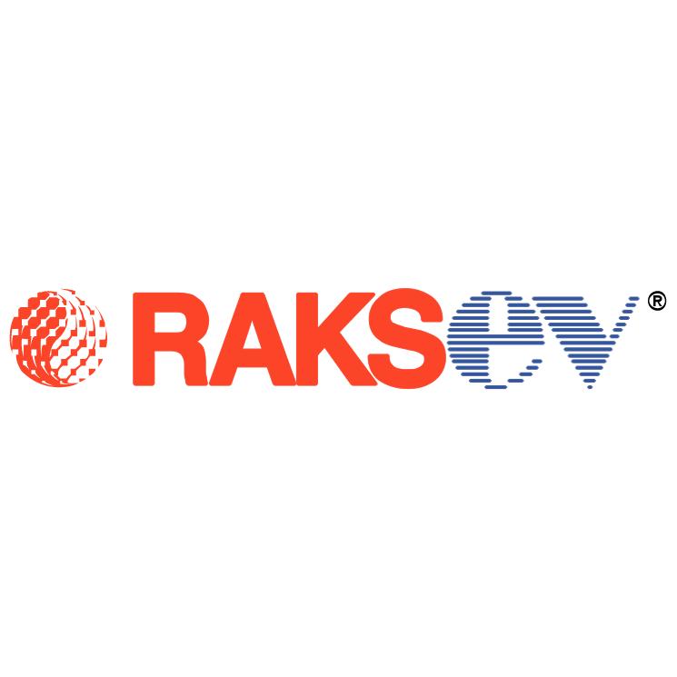 free vector Raks ev