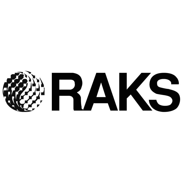 free vector Raks