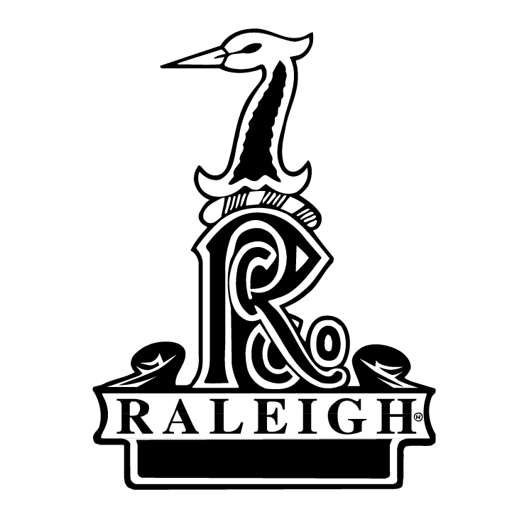 free vector Raleigh 0
