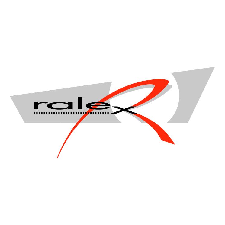 free vector Ralex 0