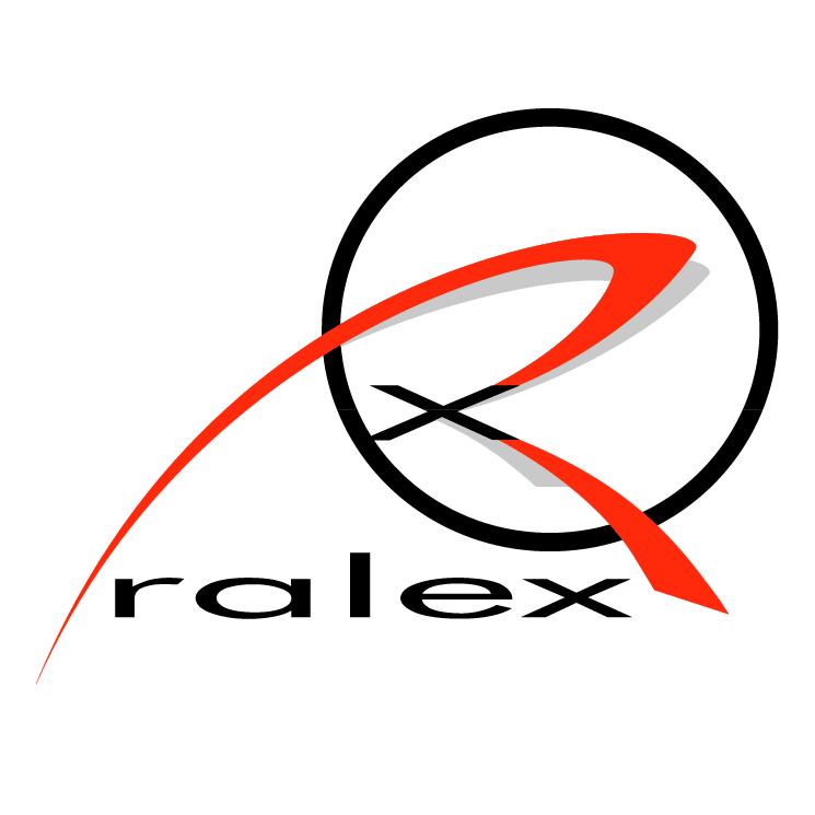 free vector Ralex