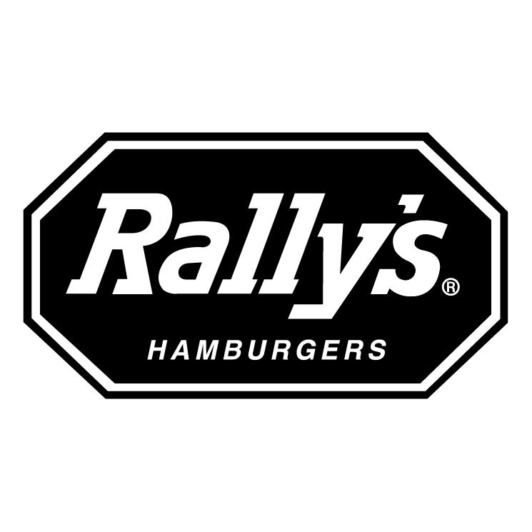 free vector Rallys