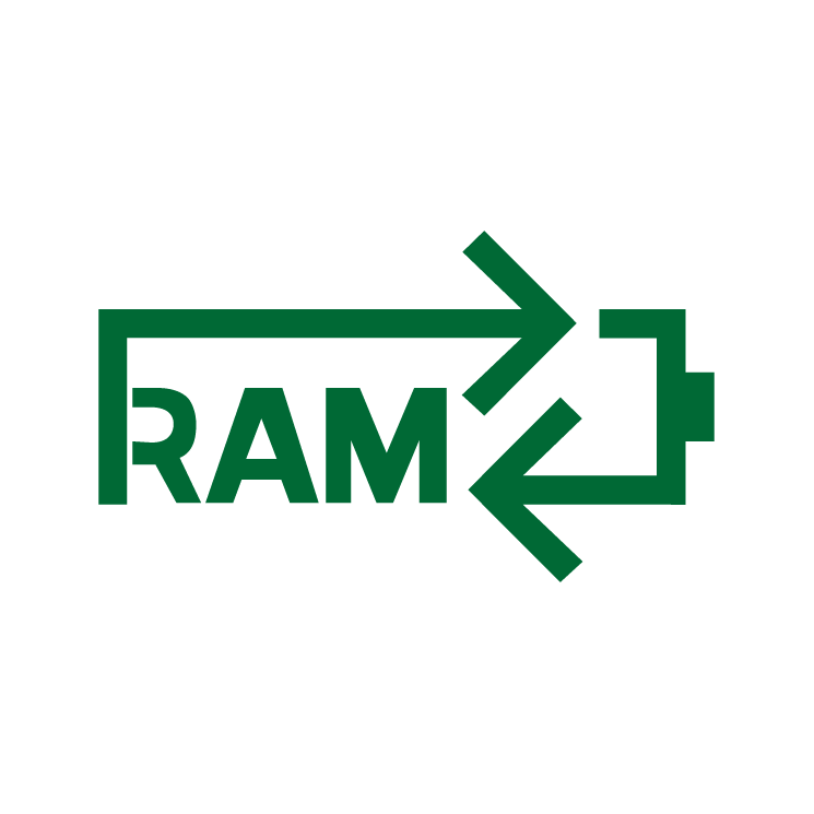 free vector Ram 0