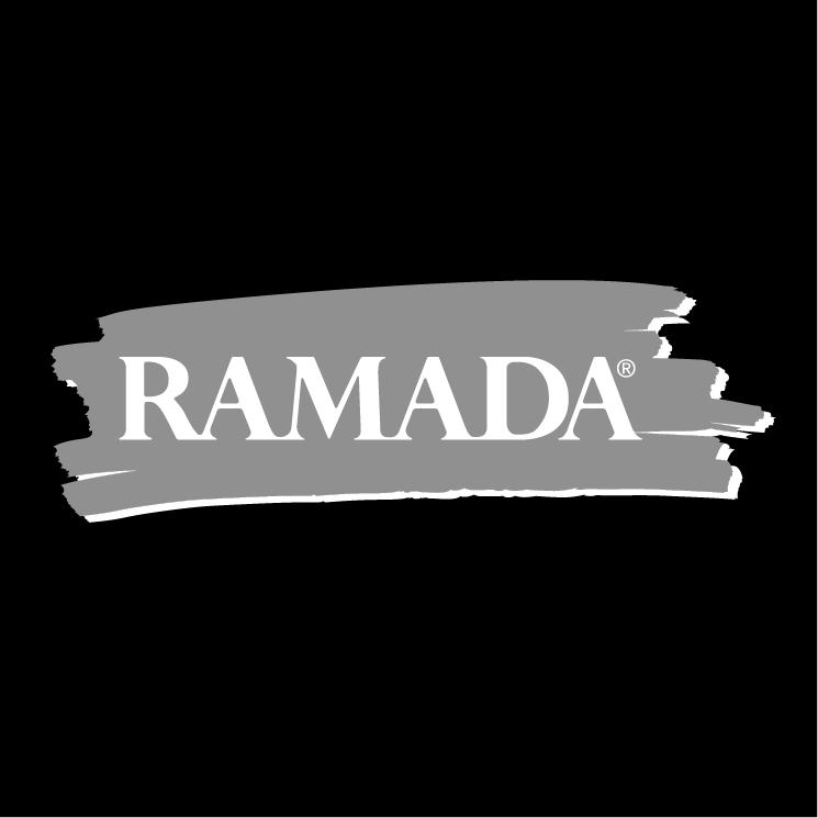 free vector Ramada 0