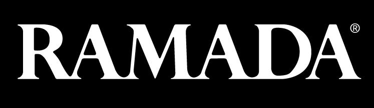 free vector Ramada logo