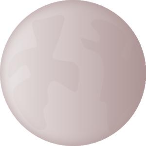 free vector Ramiras Small Icon Of Planet clip art