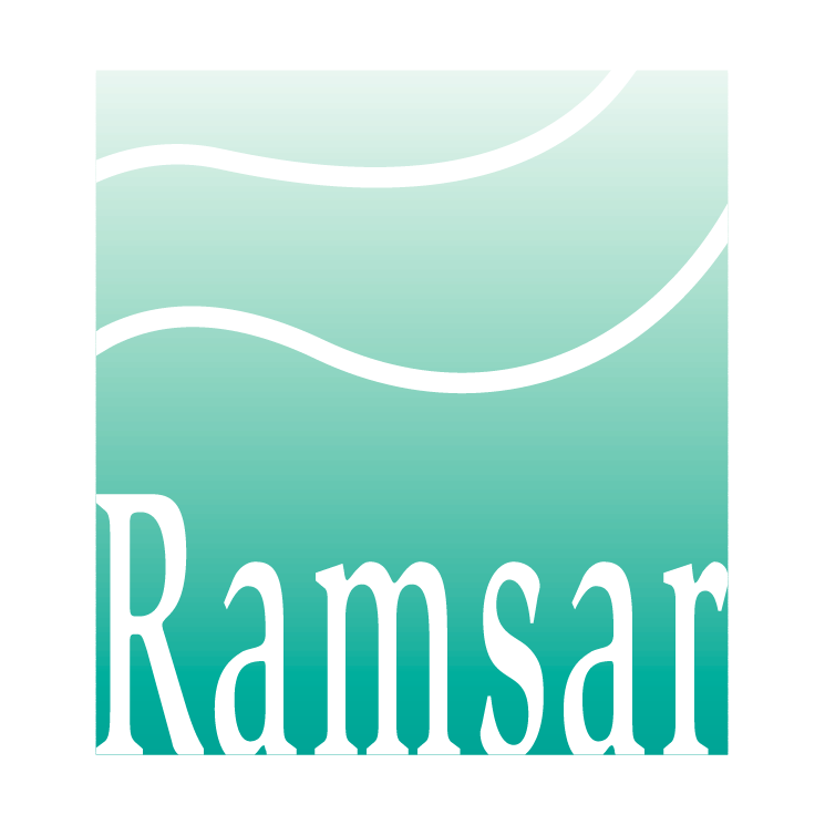 free vector Ramsar