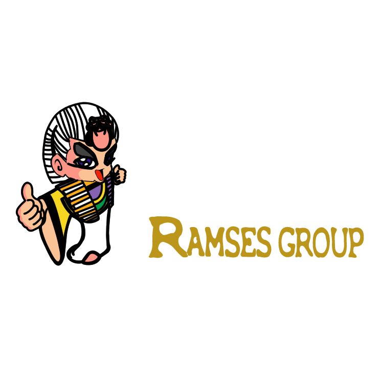 free vector Ramses group