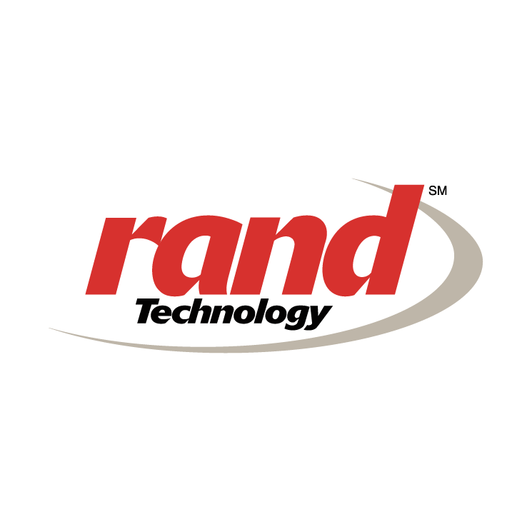 free vector Rand technology