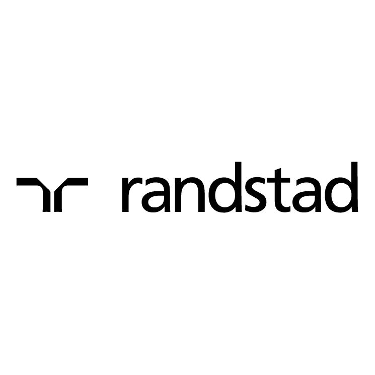 free vector Randstad