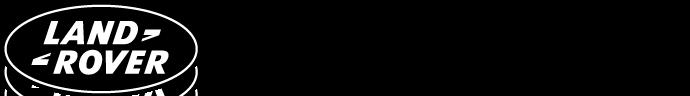 free vector Range Rover logo