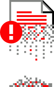 free vector Rapid Delete clip art