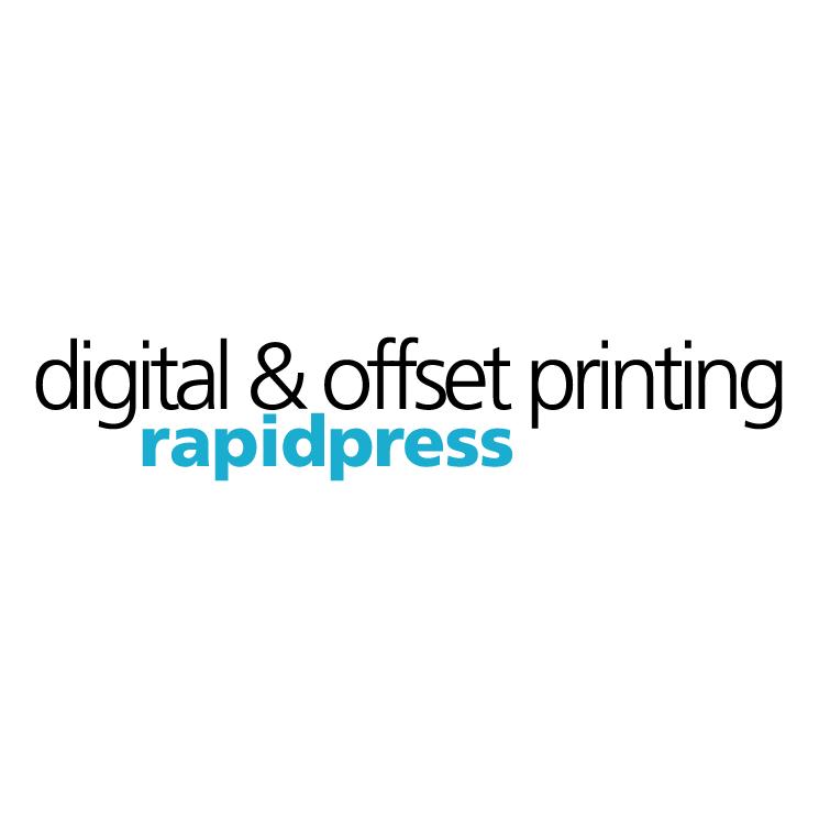 free vector Rapidpress