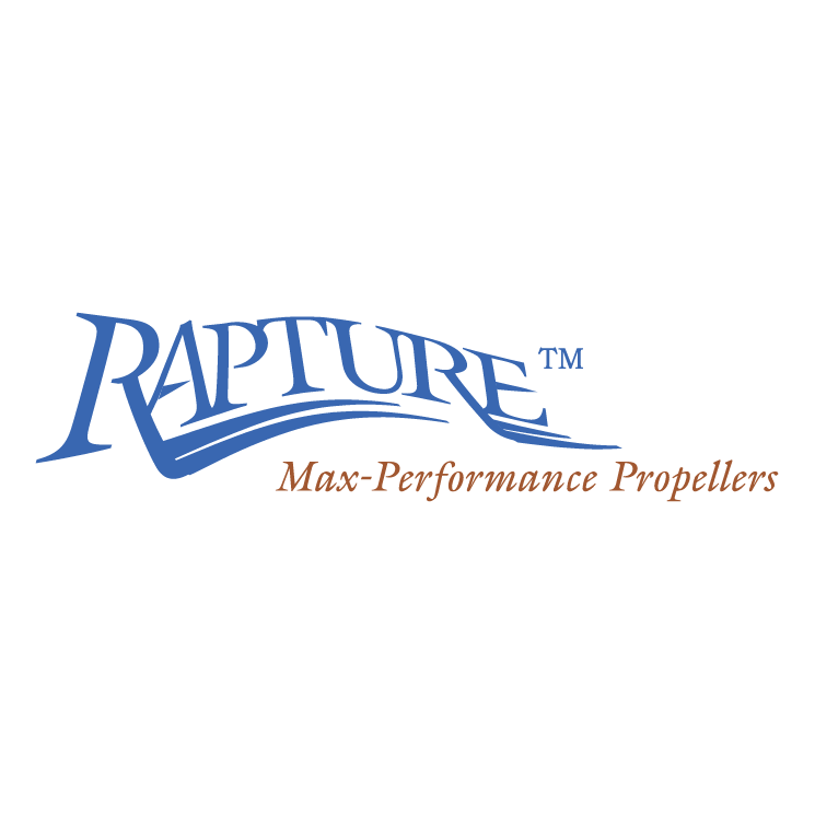 free vector Rapture