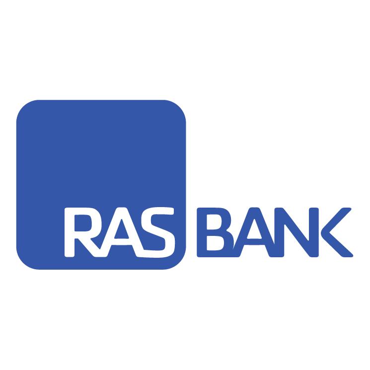 free vector Rasbank