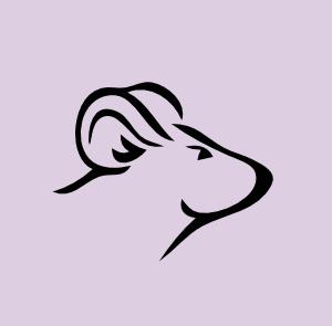 free vector Rat clip art