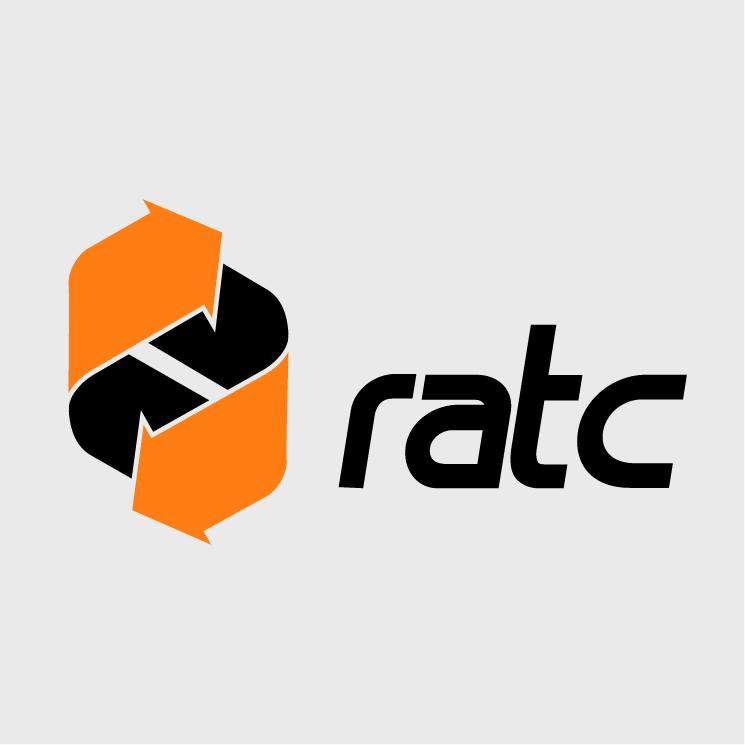 free vector Ratc