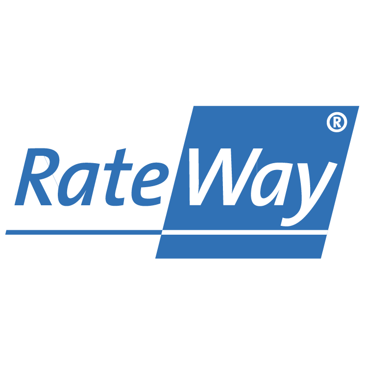 free vector Rateway