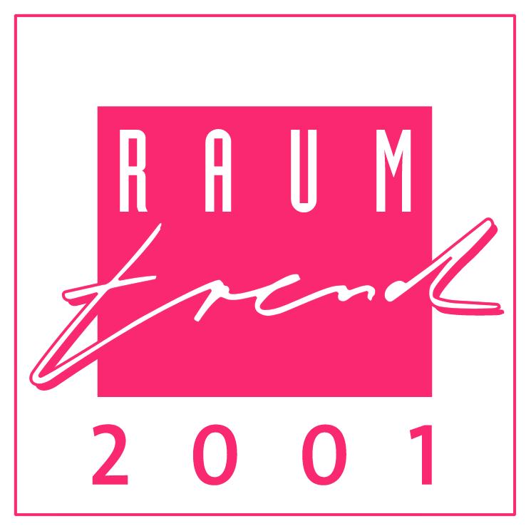 raum trend free vector 4vector. Black Bedroom Furniture Sets. Home Design Ideas