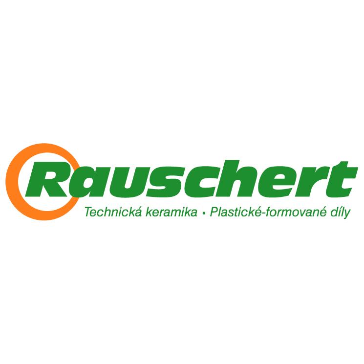 free vector Rauschert
