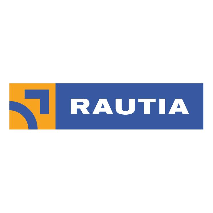 free vector Rautia