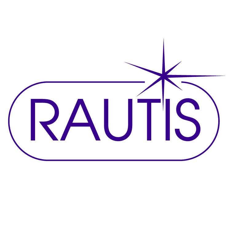 free vector Rautis