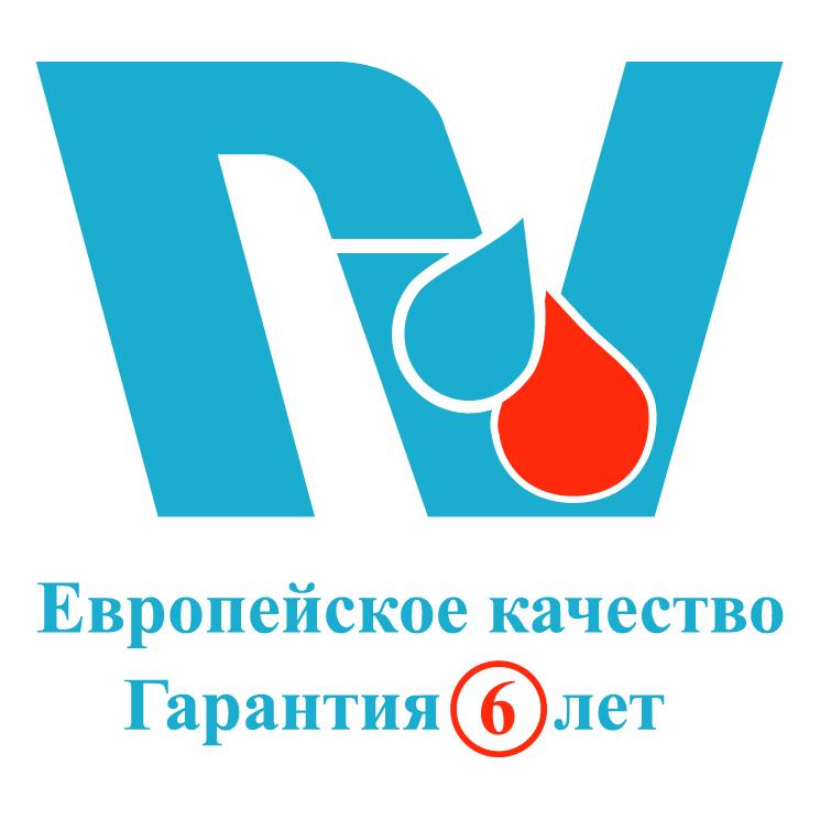 free vector Rav cz