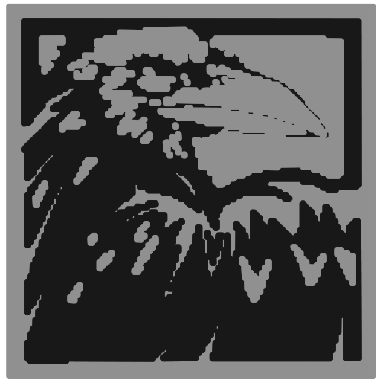 free vector Raven