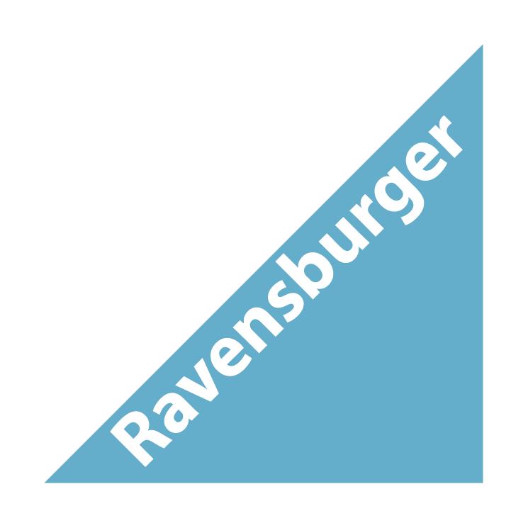 free vector Ravensburger