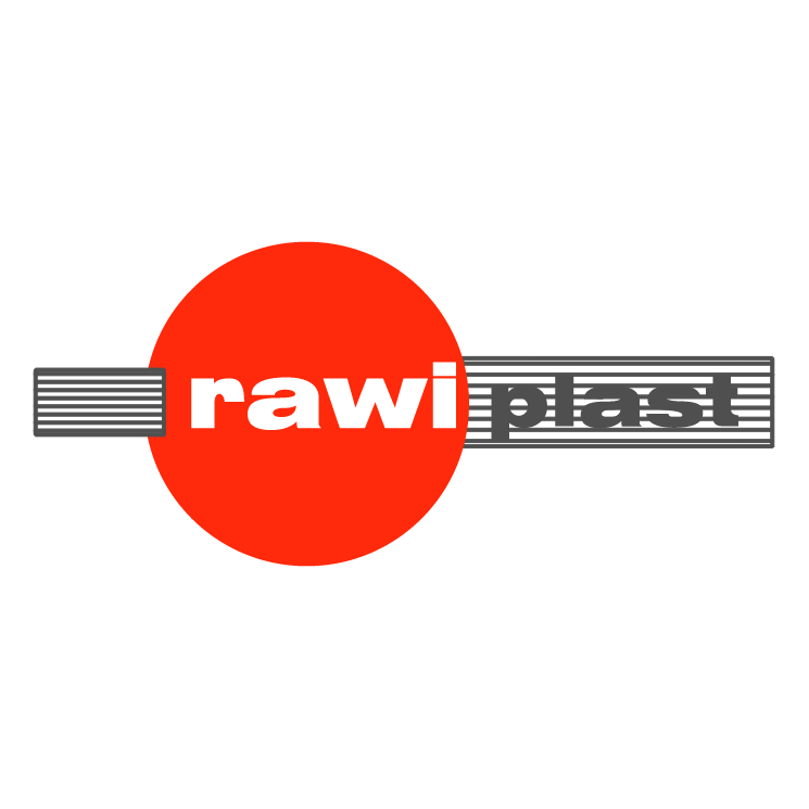 free vector Rawiplast
