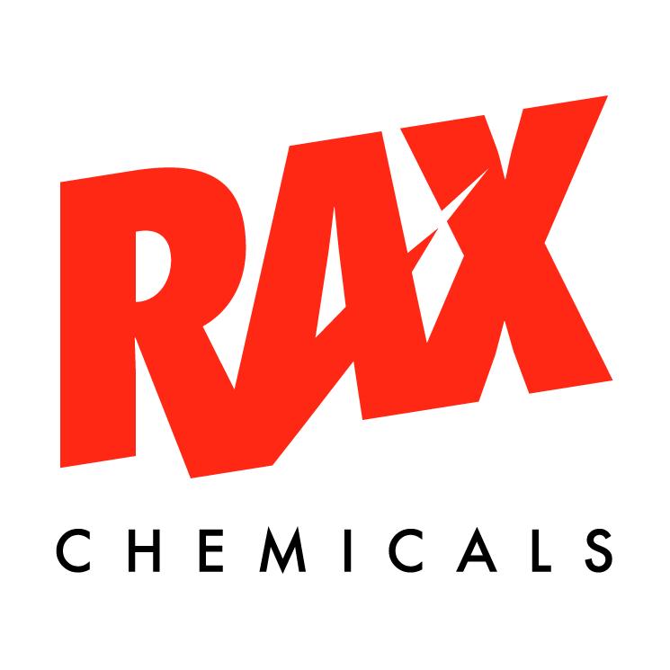 free vector Rax detergentes chemicals