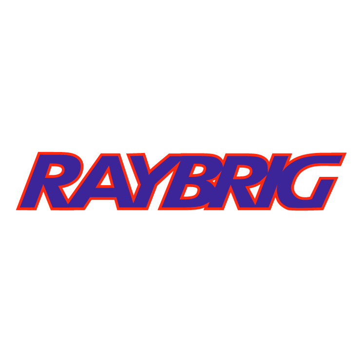free vector Raybrig