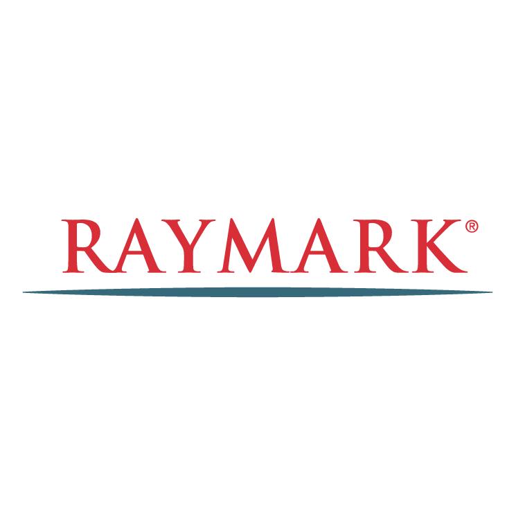 free vector Raymark