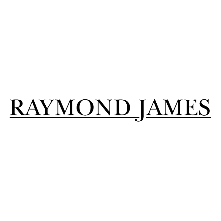 free vector Raymond james