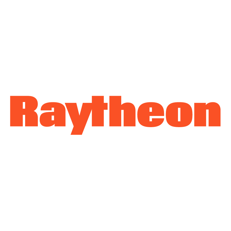 free vector Raytheon 2