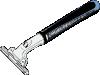 free vector Razor clip art