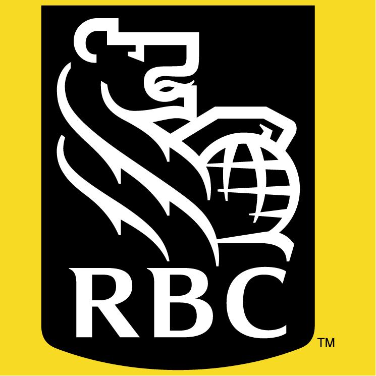 free vector Rbc 0